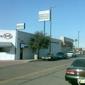 Wilhelm Automotive - Peoria, AZ
