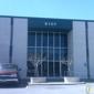 Law Office Of Ja Garcia - San Antonio, TX
