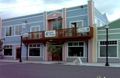 Columbia Community Mental Health - Scappoose, OR