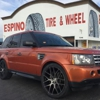 Espino Tire & Wheel
