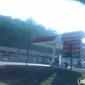Conoco - Parkville, MO