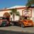 Rich's Auto Body Inc.
