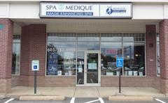 Spa Medique