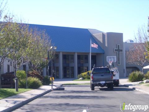 Grace Baptist Church 22833 Copper Hill Dr Santa Clarita Ca 91350 Yp Com