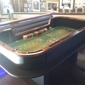 BAM Casino Parties - San Bruno, CA. At Qube Bar & Grill, San Mateo, CA