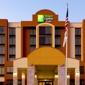Holiday Inn Express & Suites Dallas Central Market Center - Dallas, TX