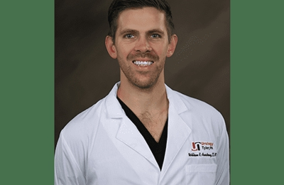 Armstrong Urology: William Armstrong, MD - Tyler, TX