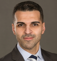 Allstate Insurance Agent Mike Jaber - Ypsilanti, MI