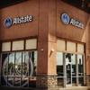 Nicholas Sakha: Allstate Insurance