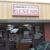 Genesis Christian Book Store - CLOSED