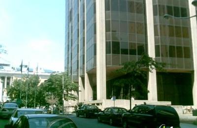 Health & Human Services - Boston, MA