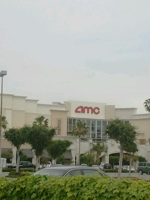 Amc Theaters 3775 Tyler St Riverside Ca 92503 Yp Com