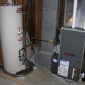 Astoria AC and Heating Repairs - Astoria, NY