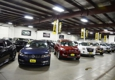 Schrier Automotive - Omaha, NE