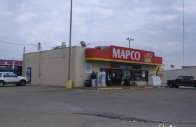 MAPCO Express - Memphis, TN
