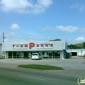 Southwest Classics Inc - Arlington, TX