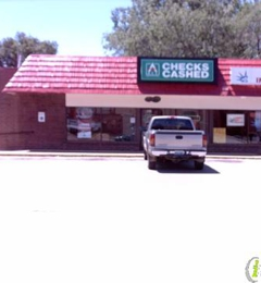Payday now loans colorado photo 6