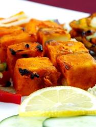 Chatkharay Indian and Pakistani Grill