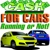 We Buy Junk Cars Buffalo New York - Cash For Cars - Junk Car Buyer