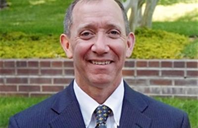 Marc A Goldberg, M.D. - Tulsa, OK