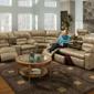 Exclusive Furniture - Houston, TX