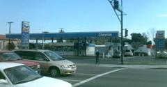 Chevron - Phoenix, AZ