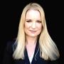 Brynn Morris - RBC Wealth Management Financial Advisor