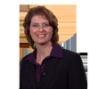 American Family Insurance - Lisa Boone Agency, Inc.