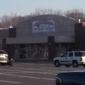 Joppa Town Flea Market - Joppa, MD