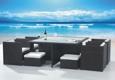 Orlando Outdoor Furniture - Winter Park, FL