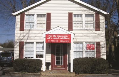Lana Shultz - State Farm Insurance Agent - Charles Town, WV