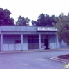 Copy Shop & Printing Center