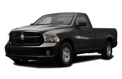 Lithia Dodge Medford Oregon >> Lithia Chrysler Jeep Dodge Of Medford 4540 Grumman Dr