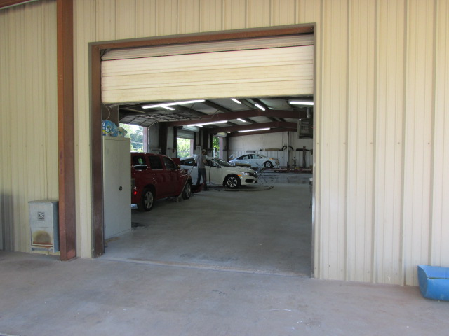 Performance Auto Body >> Performance Auto Body Frame Shop 1959 Gordon Terry Pkwy Decatur