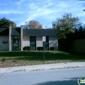 1st Team Staffing Services Inc - Halethorpe, MD