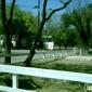 ABC RV & Mobile Home Park - Universal City, TX