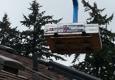 Oswego Roofing - Lake Oswego, OR