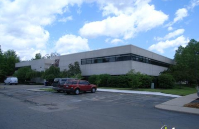 Provisions - Bingham Farms, MI