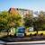 Holiday Inn Express & Suites Blacksburg - University Area