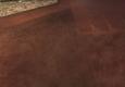 Reliable Floor Care + L.L.C. - Hobbs, NM