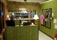 Paradise Isle Tanning Salon - Winchester, VA