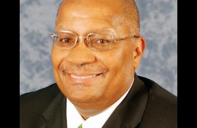 Eric Price - State Farm Insurance Agent - Toledo, OH
