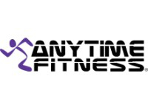 Anytime Fitness - Northbrook, IL