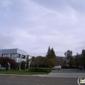 Sun Enterprise - Fremont, CA