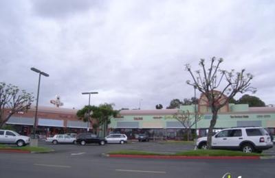 GNC - Escondido, CA