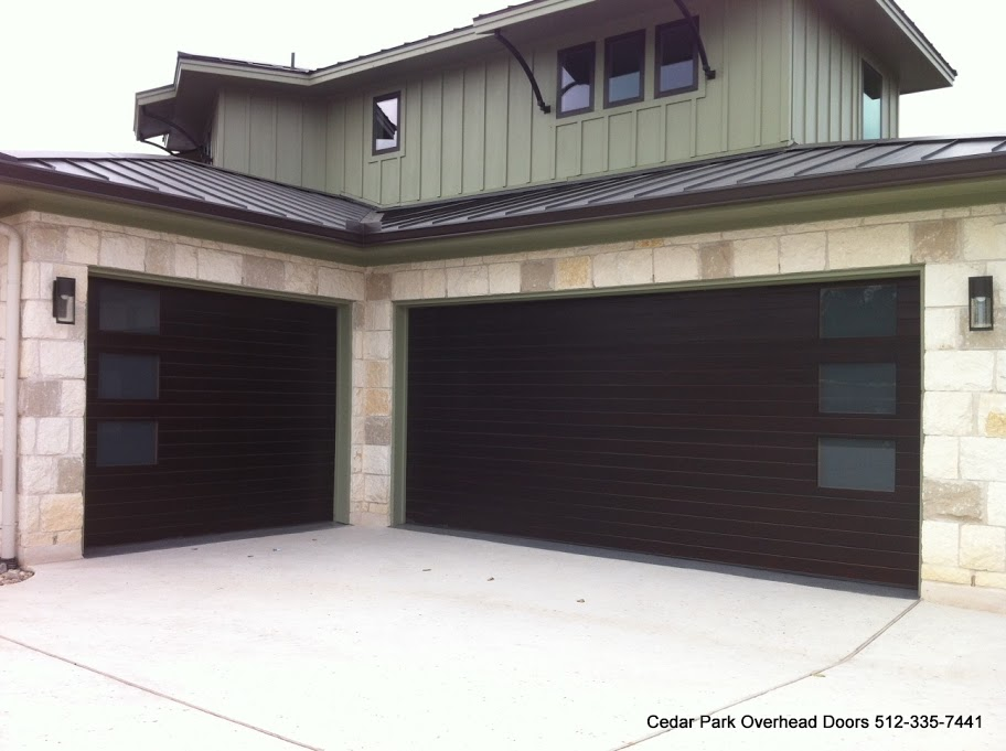 Cedar Park Overhead Doors 2423 S Bell Blvd Tx 78613 Yp