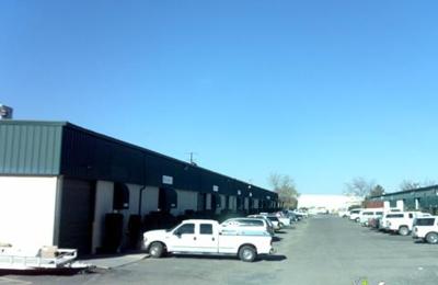 Albuquerque Recycling Inc - Albuquerque, NM
