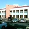 Southwest Dermatology Institute