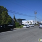 Sharadon Silk Screening - Redwood City, CA