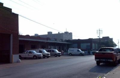 National Sales Co - Saint Louis, MO